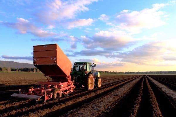 בשורה טובה לחקלאי הגליל -210 מיליון שקלים יועברו לחקלאי הגליל 67 מיליון שקלים לפעלי מים חדשים!